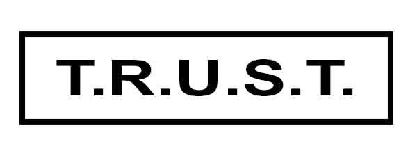 TRUST-banner-600x224