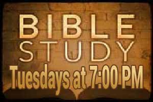 Bible-Study-bnr-Tues-7pm-300x200
