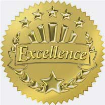 Excellence-badge-207x207