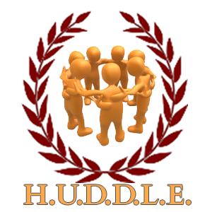 HUDDLE-Logo-160316-300x300