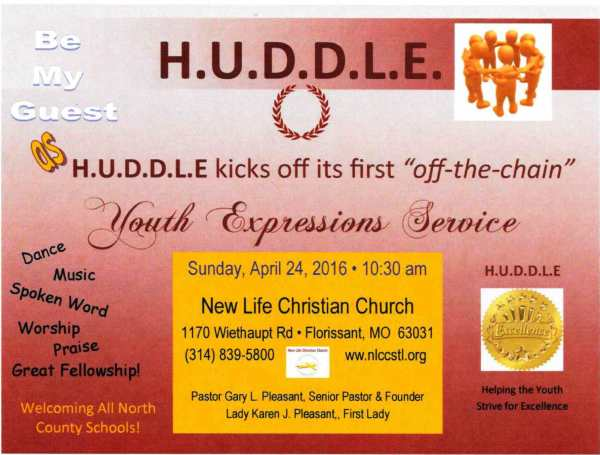 HUDDLE_INVITE2016-160229-600x455
