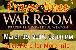 Prayer-tinee-bnr-300x200