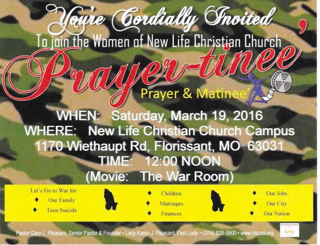 Prayertinee'_postcard