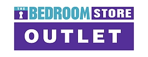 The Bedroom Store Outlet