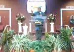Facebook Live Sermon 5-31-20