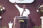 Facebook Live Sermon 6-21-20