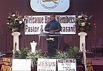 FB Live Tuesday Night Prayers 1-5-21