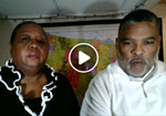 FB Live Tuesday Night Prayers 1-12-21